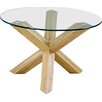 Homestead Living Finnigan Coffee Table