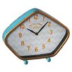CBK Bloom Desk Clock