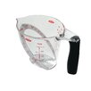 OXO Good Grips 1 Cup Angled Measuring Cup