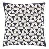 Dutch Decor Gillis Cushion Cover