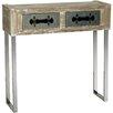 Castleton Home Console Table