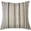Belfield Furnishings Scatter Cushion