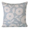 Yve Decoration Blome Cushion Cover