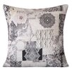 Yve Decoration Romantik Cushion Cover