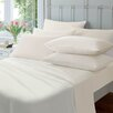 Catherine Lansfield CL Home 100% Cotton Flat Sheet