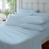Catherine Lansfield CL Home 100% Cotton Fitted Sheet