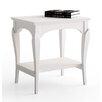 dCor design Gemonio Side Table