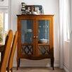 dCor design Gemonio Display Cabinet