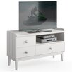 dCor design Gandino TV Stand for TVs up to 47""