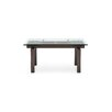 Calligaris Hyper Extension Table