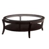 Hokku Designs Garens Coffee Table