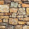 PPS. Imaging GmbH Croatia Stonewall 2.9m x 432cm Wallpaper
