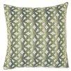 TOSS by Daniel Stuart Studio La Paz Throw Pillow
