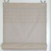 Kutti Kessy Roman Blind with Piping