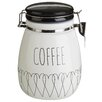 Wildon Home Soultz Coffee Canister