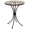 GardenToHome Bedoin Bistro Table