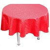 The Seasonal Aisle Renatta Round Tablecloth