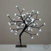 MiniSun 45cm Novelty LED Tree Lamp