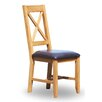 Woodhaven Hill Bronte Side Chair (Set of 2)