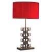 Northern Lights 71cm Table Lamp