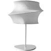 "Calligaris Cygnus 24.75"" Table Lamp"