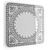 Calligaris Damasco Mirrors