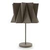 "Calligaris Andromeda 28.75"" Table Lamp"