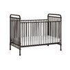 Franklin and Ben Abigail 3-in-1 Convertible Crib