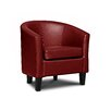 Rose Bay Furniture Nevada Tub Chair