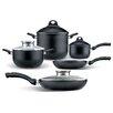 Pensofal Biostone 5-Piece Non-Stick Cookware Set