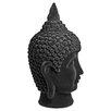 dCor design Thai Buddha Bust Statue
