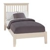 Hazelwood Home Telford Bed Frame