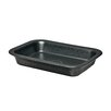 Fiesta Foundry Rectangular Baker
