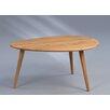 HomeTrends4You Gela Coffee Table