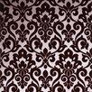 iLiv Imperio 10m L x 52cm W Damask Roll Wallpaper
