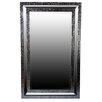 Alterton Furniture Hollywood Mirror