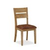 Hazelwood Home Oregon Dining Chair