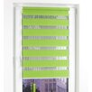 Liedeco Young Colours Roller Blind
