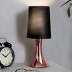 MiniSun 31cm Touch Table Lamp