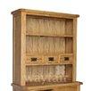 Homestead Living Inisraher Standard Display Cabinet