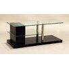 Heartlands Furniture TV-Rack Sunvale