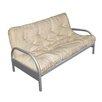 Heartlands Furniture Ruby Futon Bed Frame