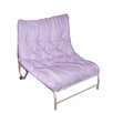 Heartlands Furniture Futon Chair
