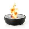 Blomus Fuoco Gel Fuel Tabletop Fireplace