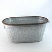 Ascalon Plant Pot