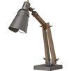Borough Wharf Clarno 65cm Table Lamp