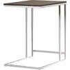 Varick Gallery Aidyn Side Table