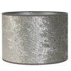 House Additions 40 cm Lampenschirm aus Metall