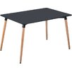 Home Etc YoungOnes Dining Table