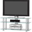 Just-Racks TV Rack